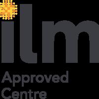 ilm-logo-lrg